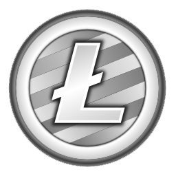 Litecoin Crypto Prices