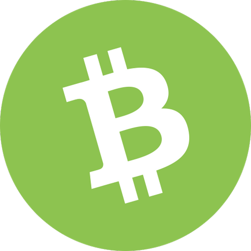 Bitcoin Cash Crypto