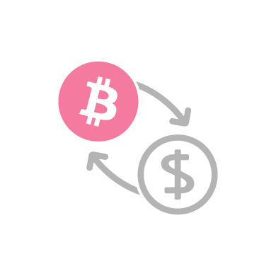 buying bitcoin and cryptocurrencies