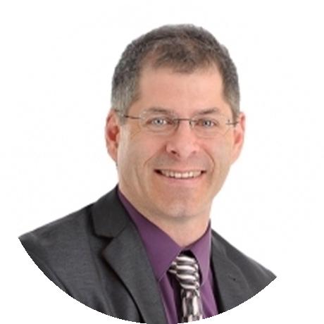 John F Oakley National Director of Tax Services, Baker Tilly Canada