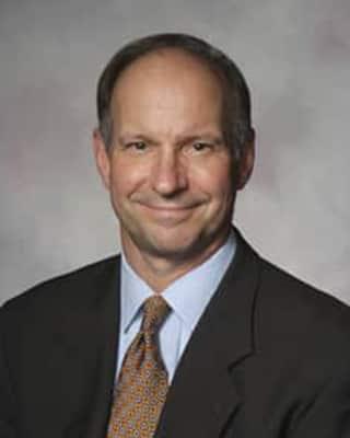 Dennis Cullinane