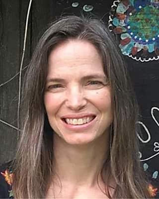 Jackie Erlandson