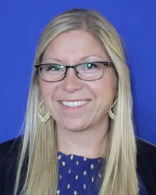Sarah Tison Malone