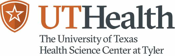 UT Health East Texas
