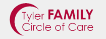 Tyler Family Circle of Care
