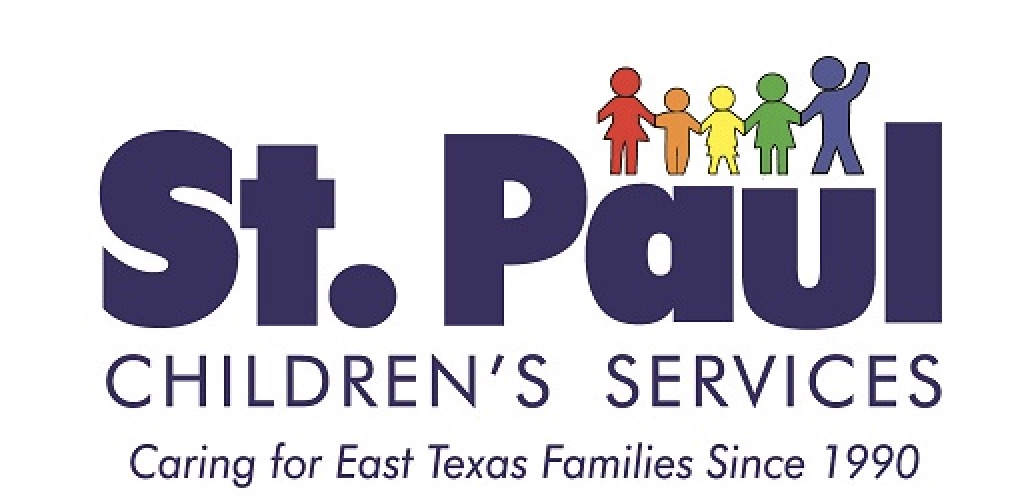 St. Paul Children's Foundation
