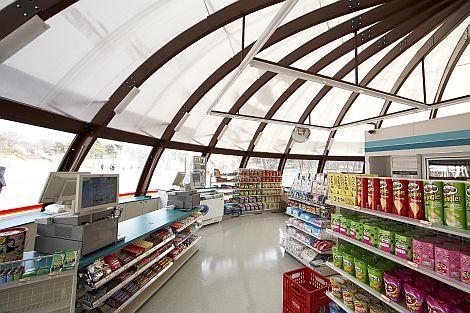 Empiro 12_ shop interior