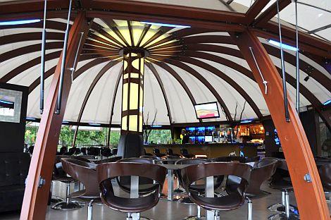 Empiro 12_cafe bar