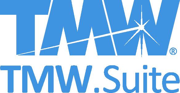 TMW Suite