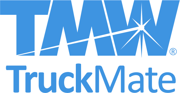 TMW TruckMate
