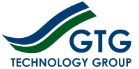 GTG Technology Group