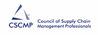 CSCMP Council of Supply Chain Management Professionals