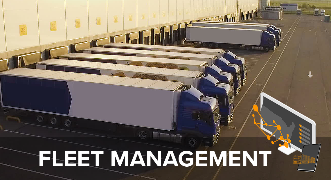 How Much Does Fleet Management Software Cost?