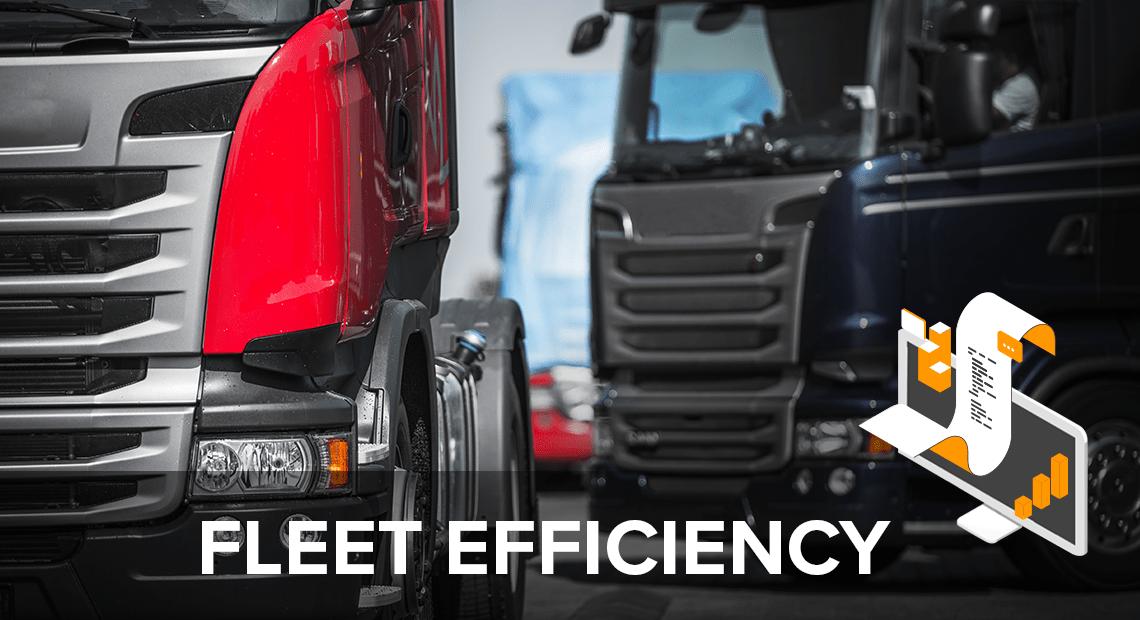 Fleet Audit: How to Ensure Your Fleet's Efficiency