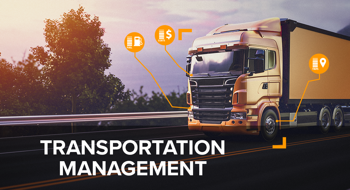 Transportation Analysis and Cost Calculation: How It Works