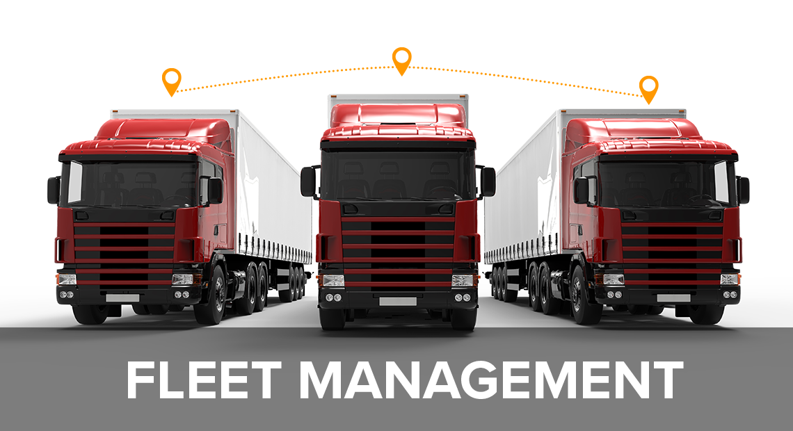 How to Justify the Cost of Fleet Management Software