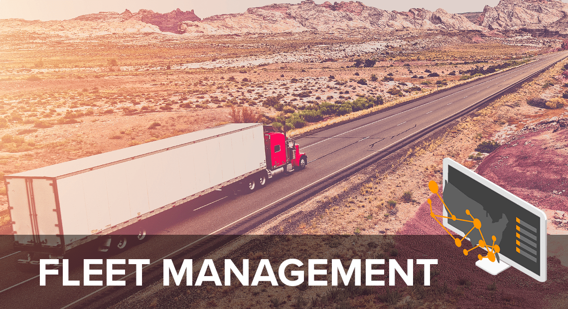 Trucking KPIs: 6 That Freight Managers Need to Track