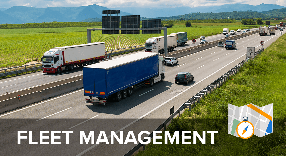 How to Prevent Damaged Freight: A Guide for Trucking Companies