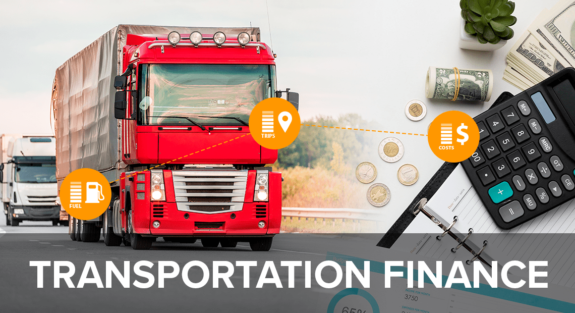 The Changing Face of Payment Systems in Trucking: Payment Process, Security, and Mobile