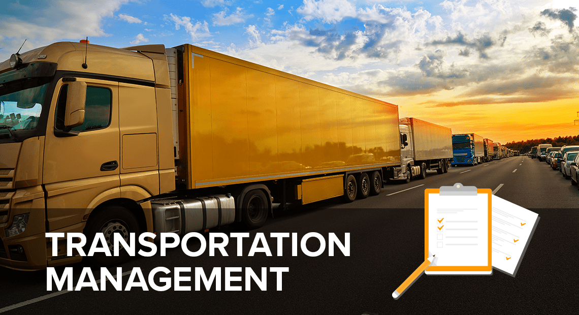 Shipping Terms Every Transportation Professional Should Know