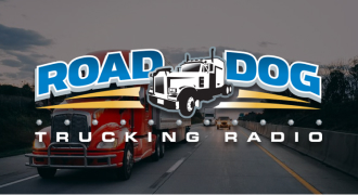 Our CEO, Will Chu, spoke with Mark Willis from the Road Dog Trucking talk show. They discussed a wide range of topics like taking the entrepreneurial journey, team building, company culture to document digitization, the pandemic, and technology in transportation.