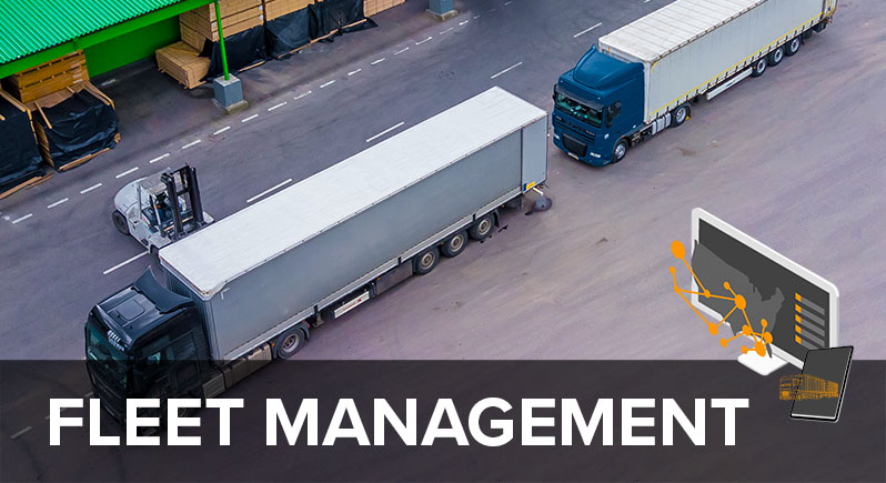 Fleet Risk Management: 7 Ways to Reduce Risk