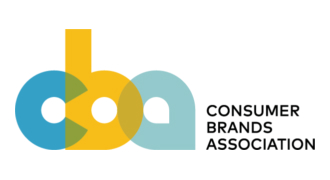 The Consumer Brands Association launched a Contactless Delivery Task Force made up of 23 consumer packaged goods companies to study the impact of, and develop uniform standards for, implementing contactless deliveries at scale throughout their supply chains.