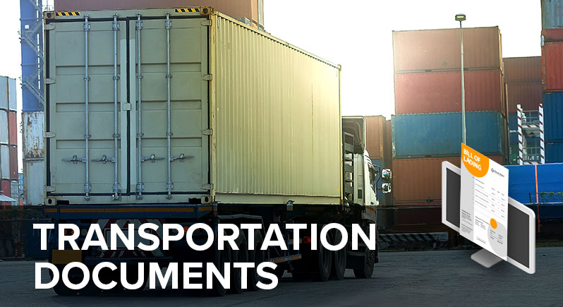 Bill of Lading Types: A Look at the Most Important Ones