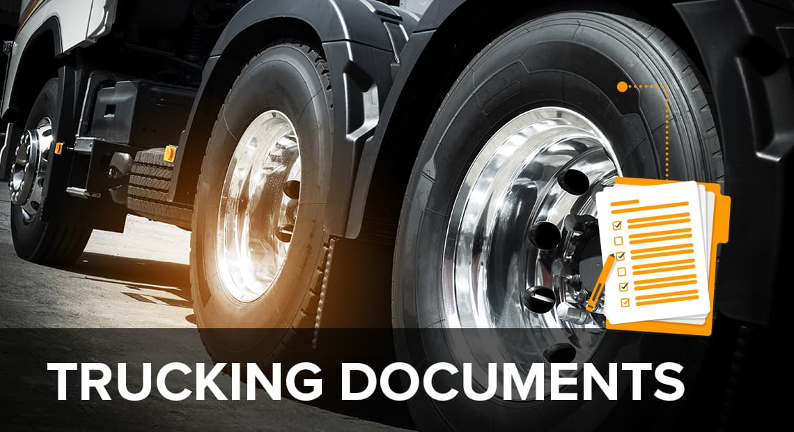 A Complete Guide to Understanding the Delivery Document