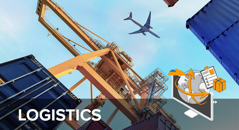 A Guide to the What, When, and Why of Logistics Outsourcing