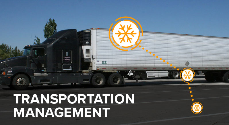 What Is a Reefer Truck? A Complete Explanation