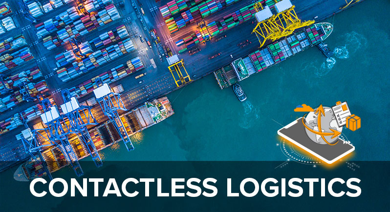 Logistics Apps: The Only List You Need to Find the Right One