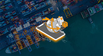 Logistics is an industry with many pieces to it, and there are apps upon apps for aid. This list will lay out the best of the best.