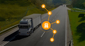 Tracking supply chain key performance indicators (KPIs) can be a difficult task especially within the realm of transportation.