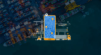 A first-party logistics provider (1PL) is one of the simplest supply chain systems. Learn more about 1PL and how to optimize these operations.