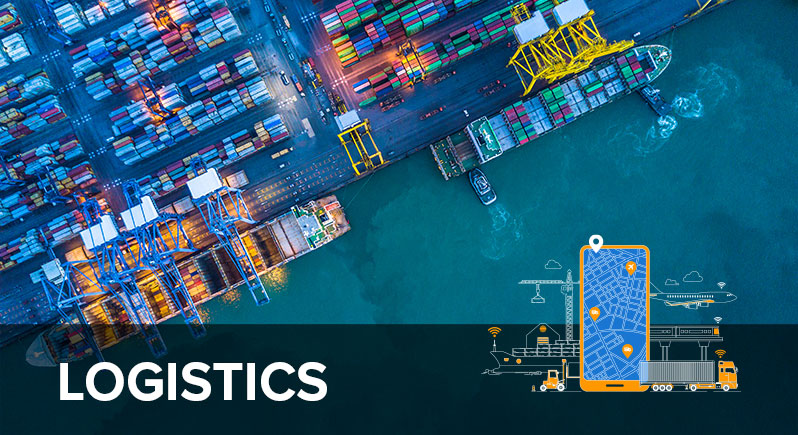 What Is First Party Logistics (1PL)? A Simple Introduction