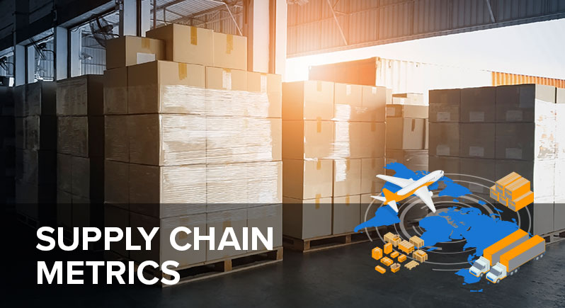 Shipping KPIs: 15 Important Metrics to Monitor