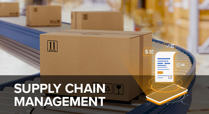 Supply Chain Agility: A Complete Introductory Guide