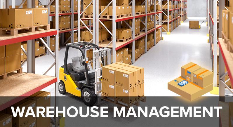 Warehouse Management KPIs: 4 to Measure and Manage (Plus One Bonus KPI)