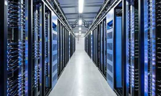High Temperature Ultracapacitors for Rack Level Data Center UPS