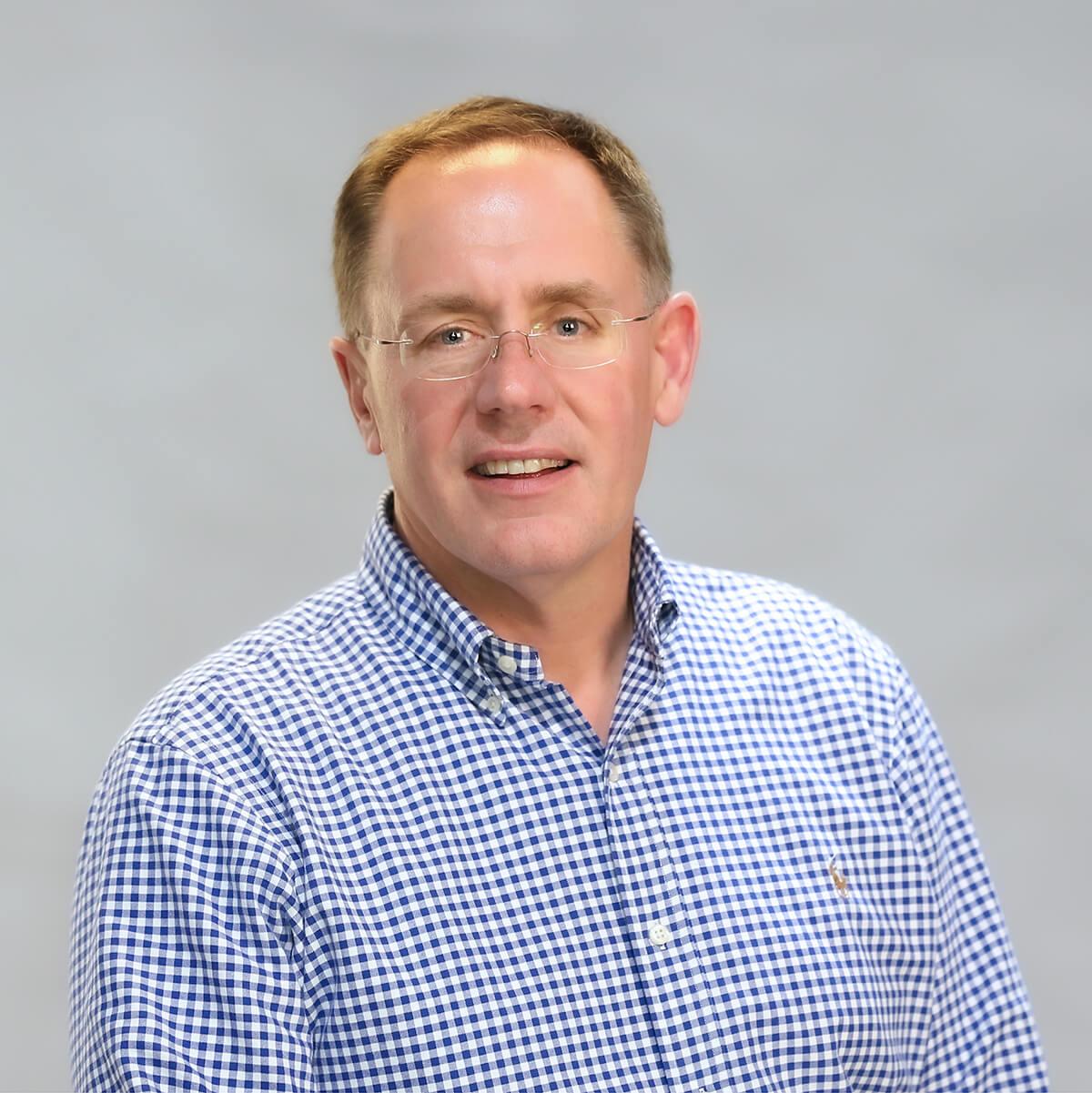 Steve Jankins