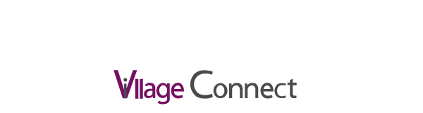 Village Connect logo