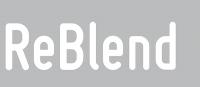 ReBlend-logo-600px-WEB