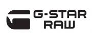 logo_G-Star_Raw
