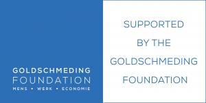 GF-SupportedBy-logo16-01