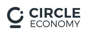 Circle_Economy_logo_grey_RGB (1)