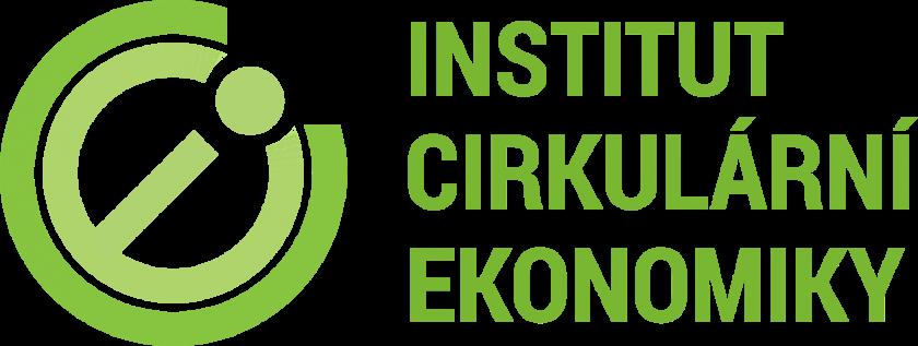 Image result for INCIEN