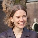 Lena Bäunker