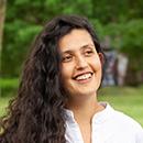 Yasmina Lembachar