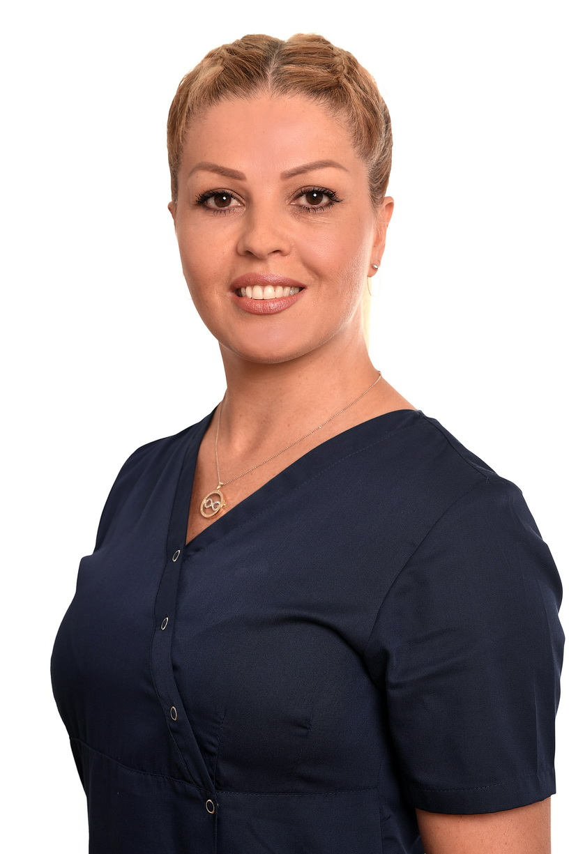 Meri Ilazi
